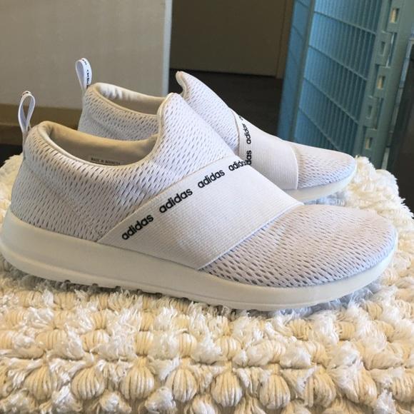 adidas Shoes | Adidas Womens Refine
